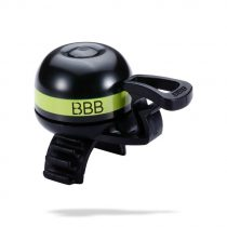 BBB-EasyFit-Deluxe-BBB-14-kerekpar-csengo-sarga
