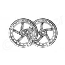 Spartan Sport 145mm roller kerék csapággyal