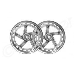 Spartan-Sport-145mm-roller-kerek-csapaggyal