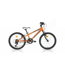 Sirius-Sprint-Casper-20-MTB-gyermek-kerekpar-6s-narancs-fekete