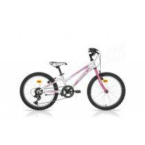 Sirius-Sprint-Calypso-20-leany-MTB-gyermek-kerekpar-6s-feher-pink