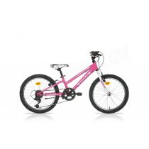 Sirius-Sprint-Calypso-20-leany-MTB-gyermek-kerekpar-6s-pink-feher