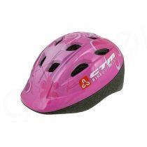 CTM-Jenny-gyermek-kerekparos-fejvedo-48-54cm-pink