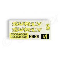 Kerekpar-matrica-17x35cm-Surly-citromsarga