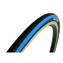 Velotech-Speed-P1179-23-622-700x23C-kerekpar-gumikopeny-fekete-kek