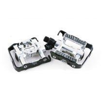 VP-APD-2509-SPD-platform-kombi-kerekpar-pedal-9-16