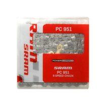 Sram-PC-951-9-sebesseges-kerekpar-lanc