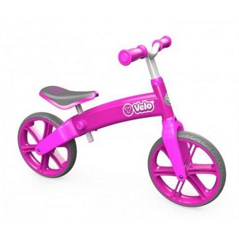YBike-YVelo-futobicikli-pink