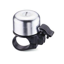 Acor-ABE-2401-alu-kerekpar-csengo-ezust-fekete