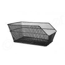 Kerekpar-hatso-kosar-suru-szovesu-fekete-39x29x18cm