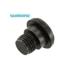 Shimano-Tourney-RD-TY22-hatso-valto-rogzito-csavar-Y54Z98080