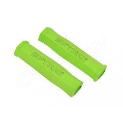 Spyral-Hex-Light-kerekpar-szivacs-kormanymarkolat-green