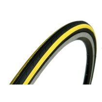 Velotech-Speed-P1179-23-622-700x23C-kerekpar-gumikopeny-fekete-sarga