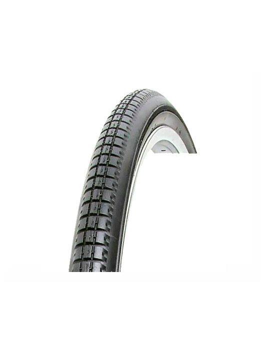 Vee-Rubber-20x1-3-8-37-451-VRB015-kerekpar-gumikopeny