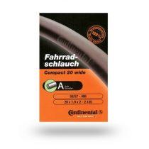 Continental-MTB-20x1-9-2-125-50-57-406-AV-auto-szelepes-kerekpar-gumitomlo