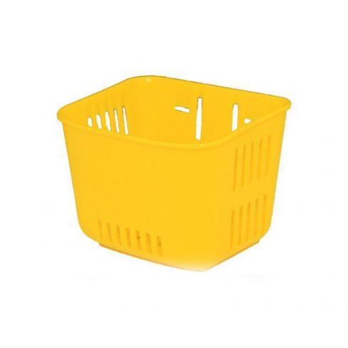 Kosar-gyermek-kerekparra-muanyag-citrom