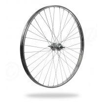 Kerekpar-fuzott-hatso-kerek-28x1-1-2-635-szeles-acel-felni-kontras-agy