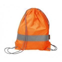 Wowow-Sport-bag-fenyvisszavero-tornazsak-narancs