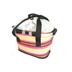 Konzolos-kerekpar-elso-textil-kosar-pink-mintas-50306