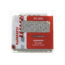 Sram-PC-850-6-7-8-sebesseges-kerekpar-lanc-114L