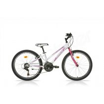 Sirius-Sprint-Calypso-24-MTB-leany-gyermek-kerekpar-18s-feher-pink