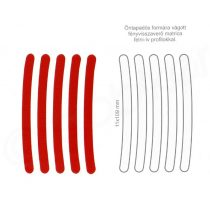 2NET-fenyvisszavero-kerekpar-matrica-felni-iv-profilokkal-piros