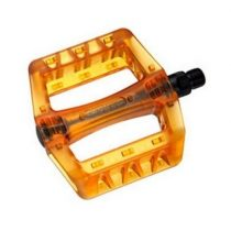 Wellgo-B107P-polikarbonat-BMX-kerekpar-platform-pedal-barna