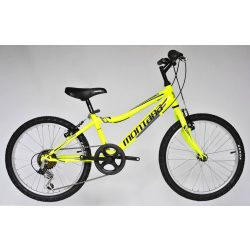 Trans-Montana-AC-20-MTB-kerekpar-neon-sarga-03918