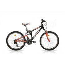 Sprint-Paralax-24-MTB-gyermek-kerekpar-fekete-piros
