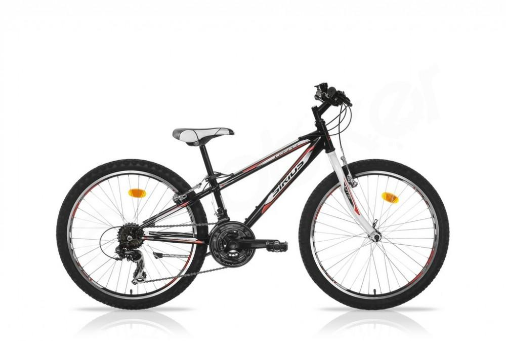 Sprint casper kerékpár