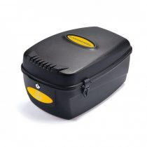 Sunnywheel SW-906 zárható csomagtartó doboz fekete