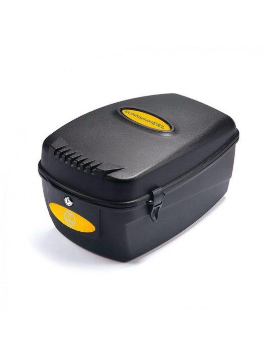 Sunnywheel-SW-906-zarhato-csomagtarto-doboz-fekete