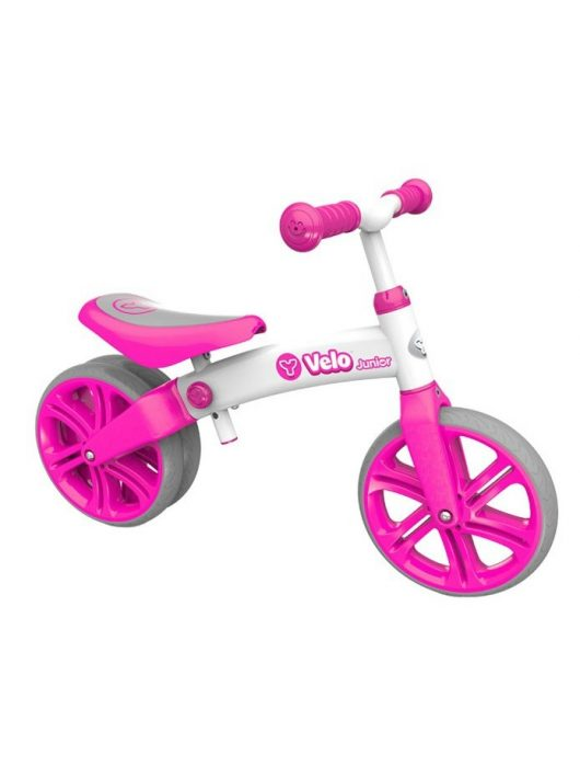 YBike-YVelo-Junior-futobicikli-pink