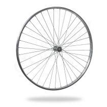 Kerekpar-fuzott-elso-kerek-28x1-1-2-635-szeles-acel-felni-acel-agy