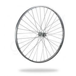 Kerekpar-fuzott-elso-kerek-24x1-3-8-540-acel-felni-acel-agy