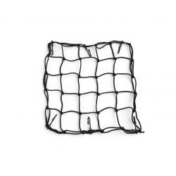 Velotech-csomagtarto-kosarhalo-fekete
