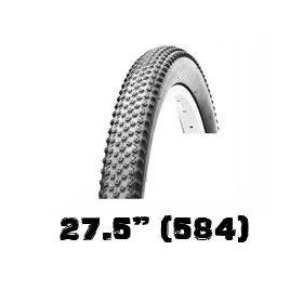 27.5 coll gumiköpeny (584) 650B