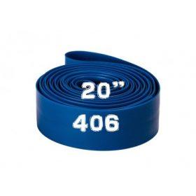 20 coll felniszalag (406)