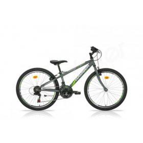 24-es gyermek kerékpár