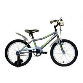 18-as gyermek kerékpár
