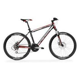 26-os MTB kerékpár