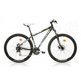 29-es MTB kerékpár