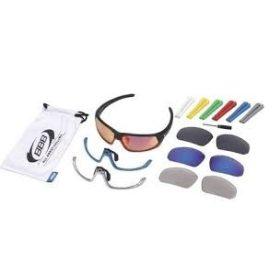 Cserélhető lencsés szemüveg