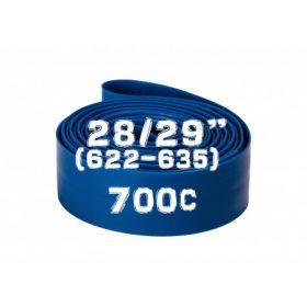 28 coll felniszalag (622-635)