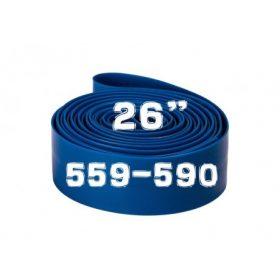 26 coll felniszalag (559-590)