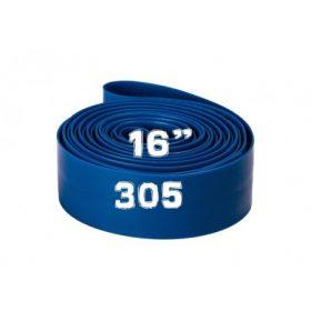 16 coll felniszalag (305)