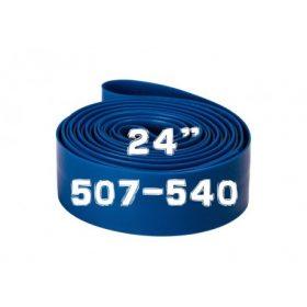 24 coll felniszalag (507-540)