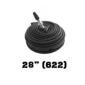 28 coll gumitömlő (622 országúti)