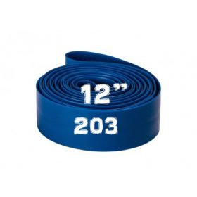 12 coll felniszalag (203)