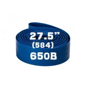 27.5 coll felniszalag (584) 650B